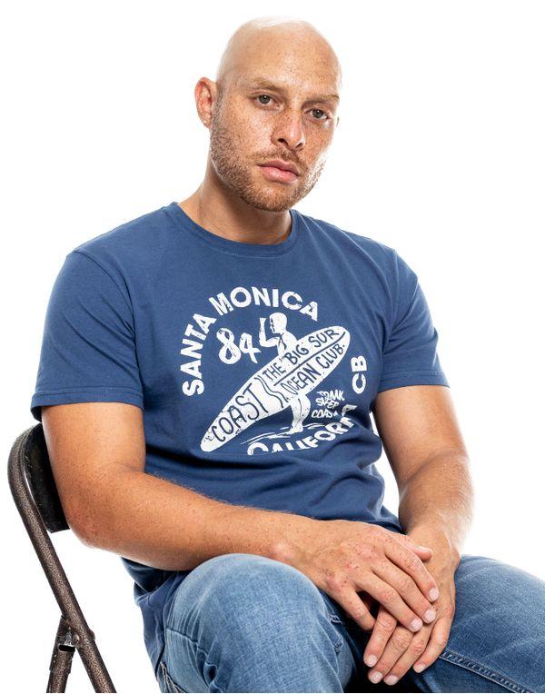 camiseta-122326-azul-2.jpg