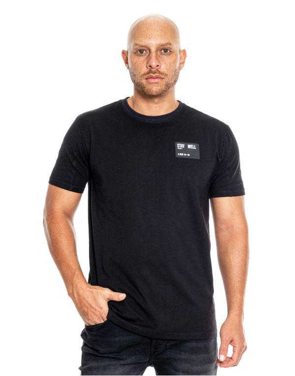 camiseta-122328-negro-1.jpg