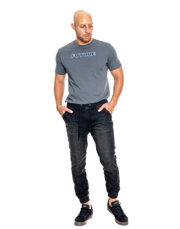 pantalon-122804-negro-2.jpg