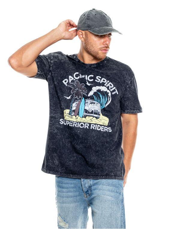 camiseta-122329-gris-1.jpg