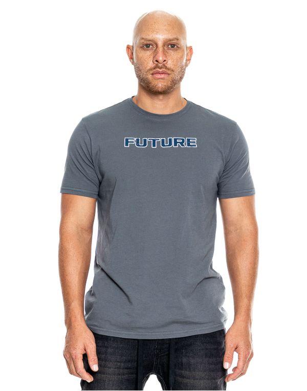 camiseta-132303-gris-1.jpg
