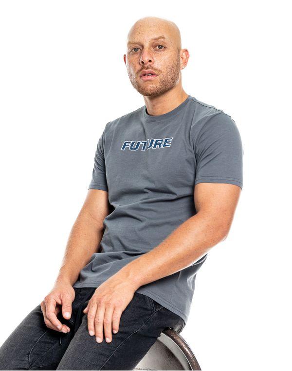 camiseta-132303-gris-2.jpg