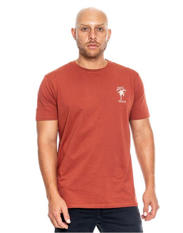 camiseta-132308-rojo-1.jpg