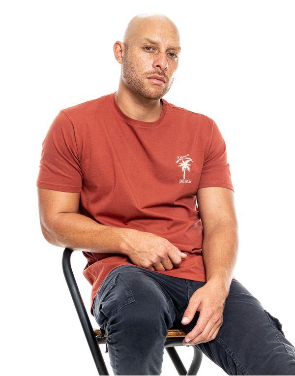 camiseta-132308-rojo-2.jpg