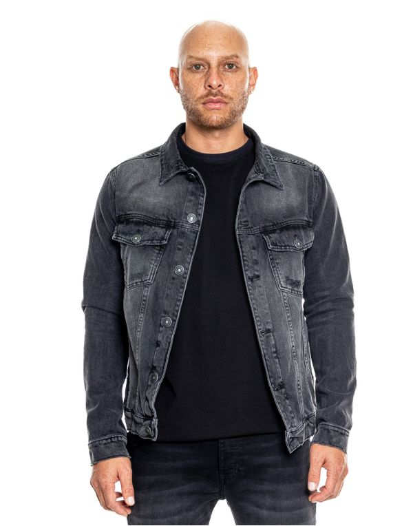 chaqueta-121585-negro-1.jpg