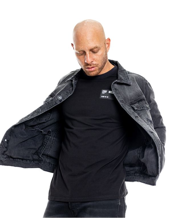 chaqueta-121585-negro-2.jpg