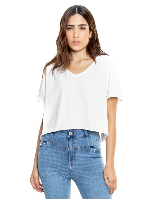 camiseta-134307-blanco-1