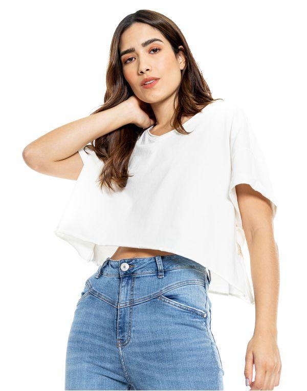 camiseta-134307-blanco-2