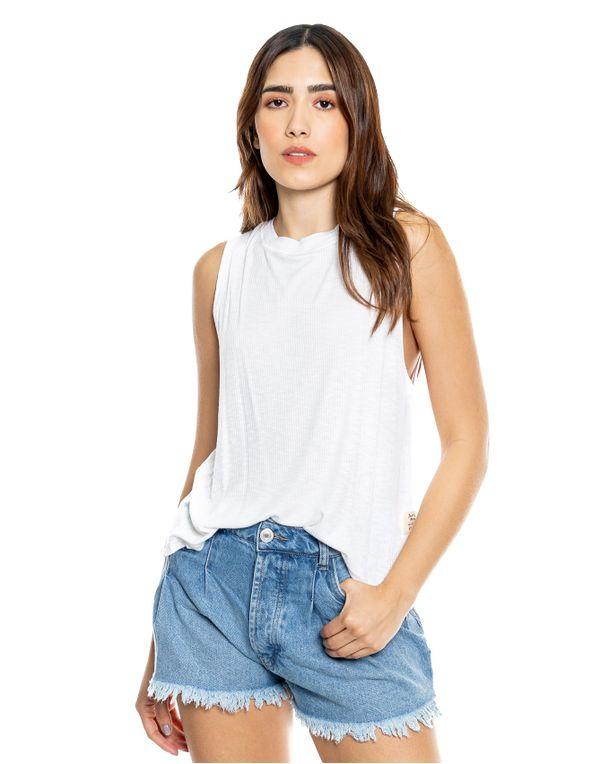 camiseta-124331-blanco-1
