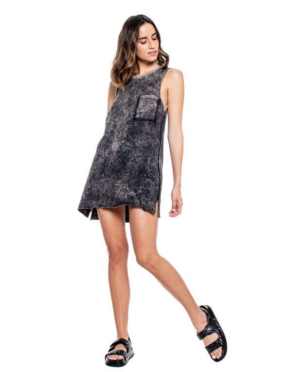 vestido-044333-negro-2