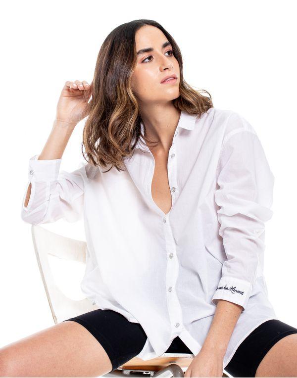 camisa-134605-blanco-2.jpg