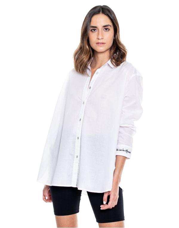 camisa-134605-blanco-1.jpg