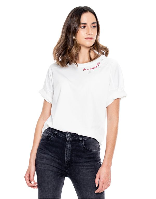 camiseta-124321-crudo-1.jpg