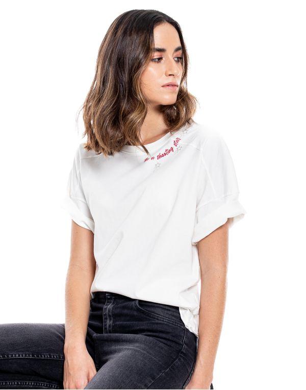 camiseta-124321-crudo-2.jpg