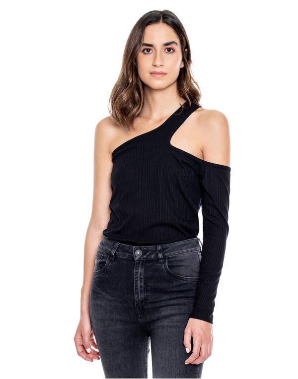 camiseta-134313-negro-1.jpg