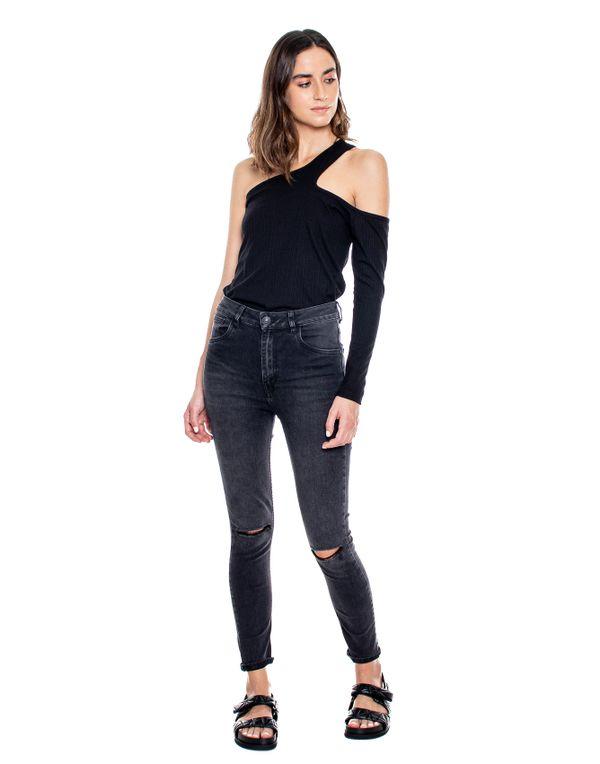 camiseta-134313-negro-2.jpg