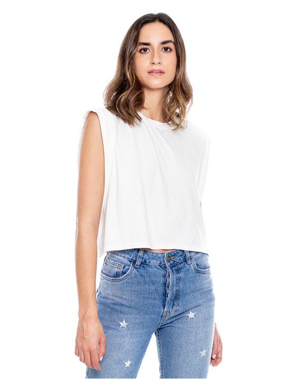 camiseta-124328-blanco-1.jpg