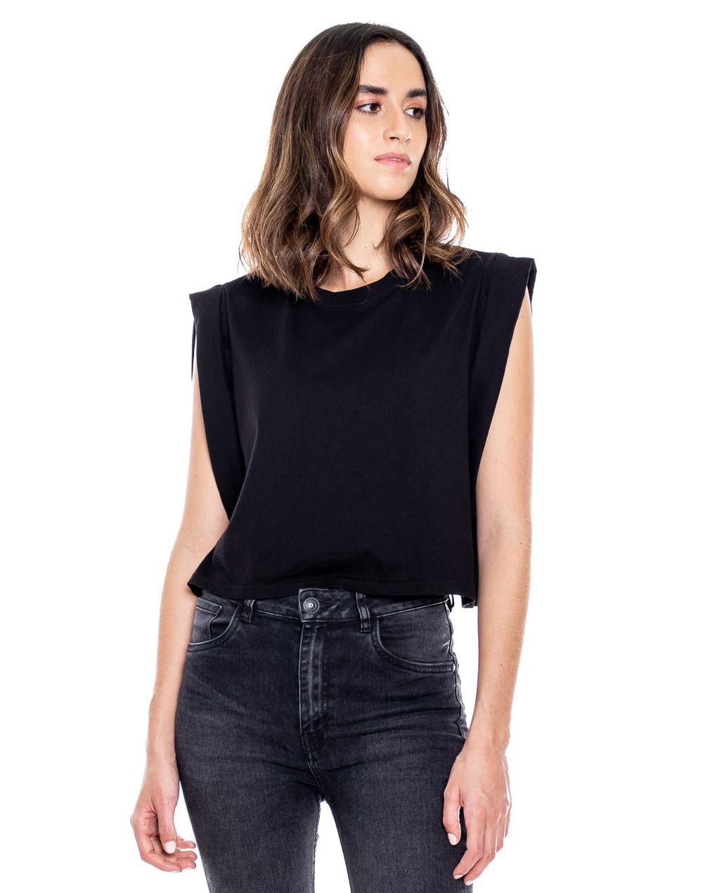 camiseta-124328-negro-1.jpg