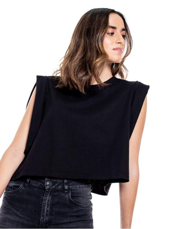 camiseta-124328-negro-2.jpg