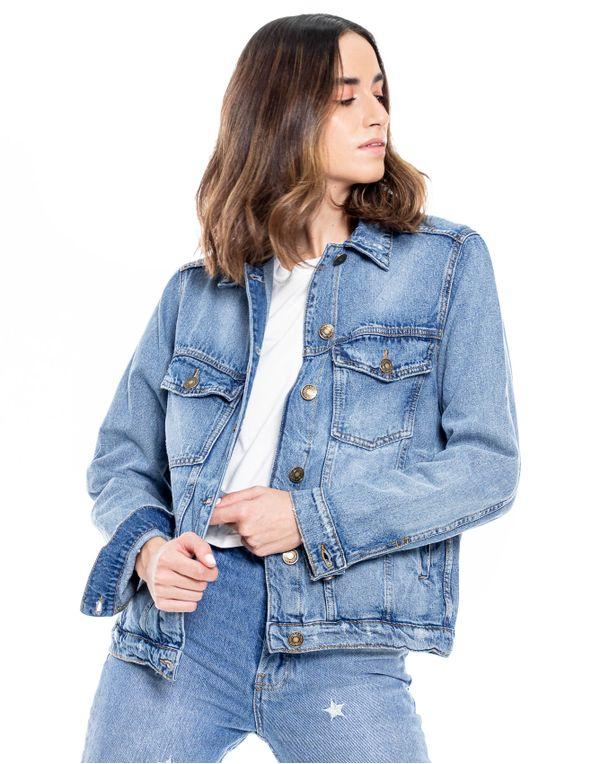 chaqueta-123505-denim-1.jpg