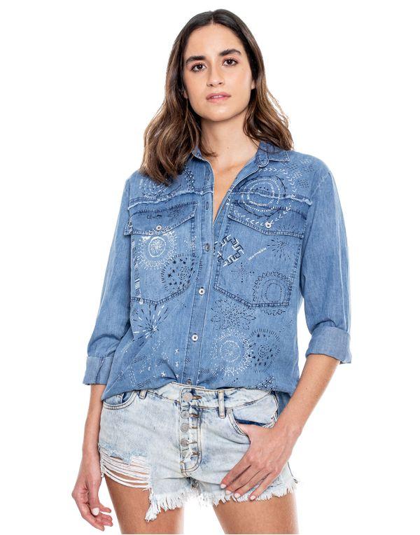 camisa-124614-azul-1.jpg