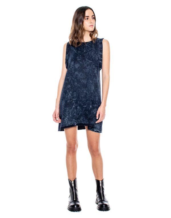 vestido-124712-negro-1.jpg