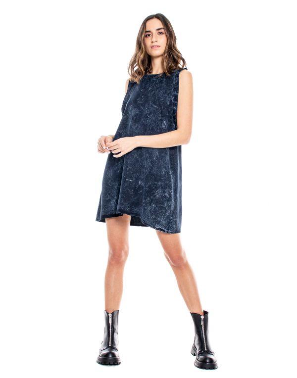 vestido-124712-negro-2.jpg