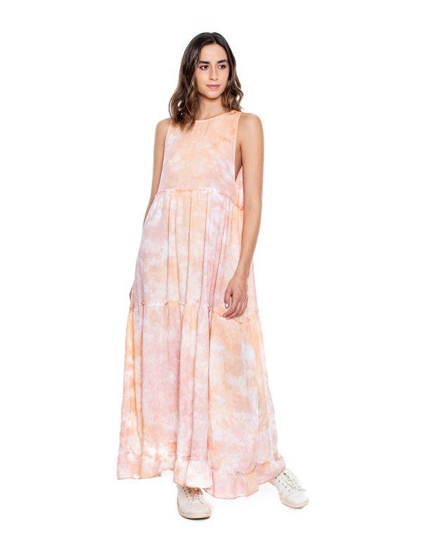 vestido-124715-terracota-1.jpg