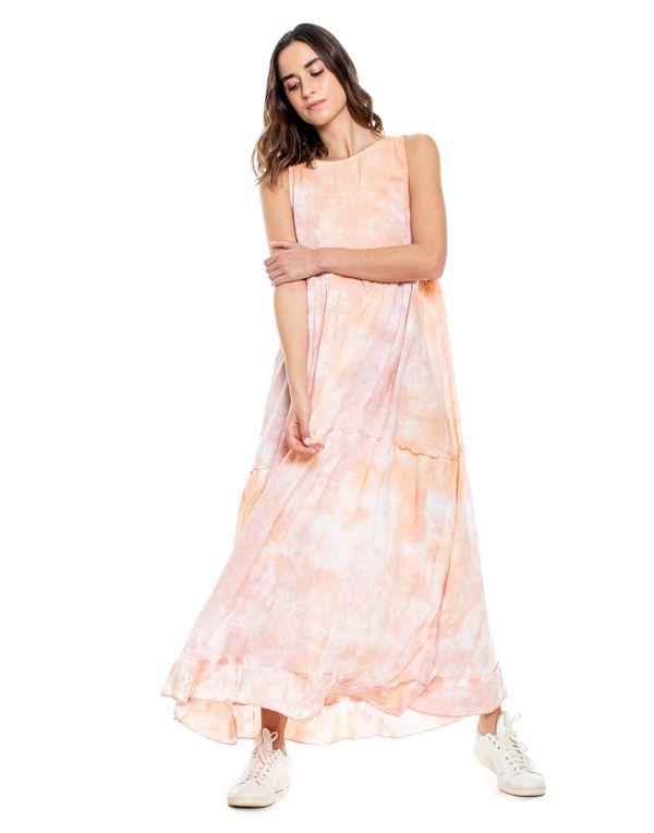 vestido-124715-terracota-2.jpg