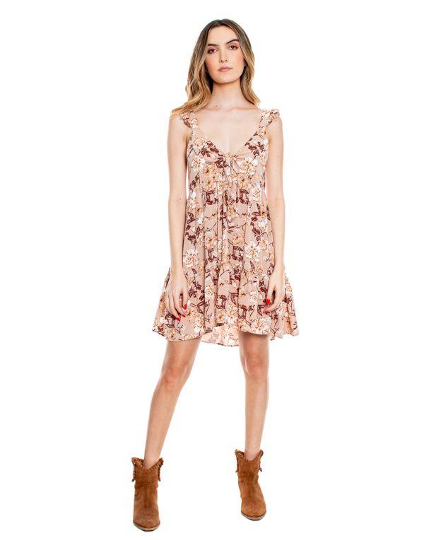 vestido-124707-rosado-1
