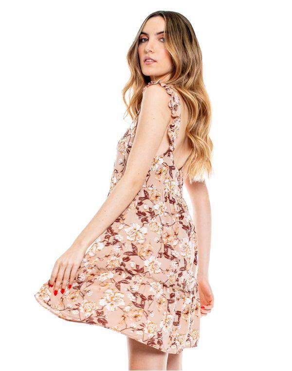 vestido-124707-rosado-2