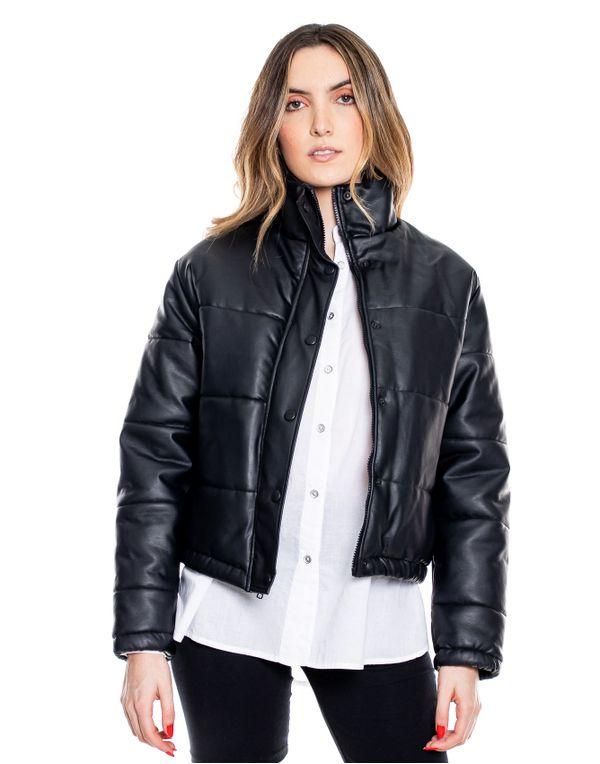 chaqueta-124502-negro-1