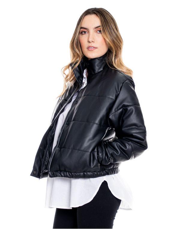 chaqueta-124502-negro-2