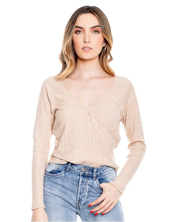 camiseta-134308-camel-1.jpg