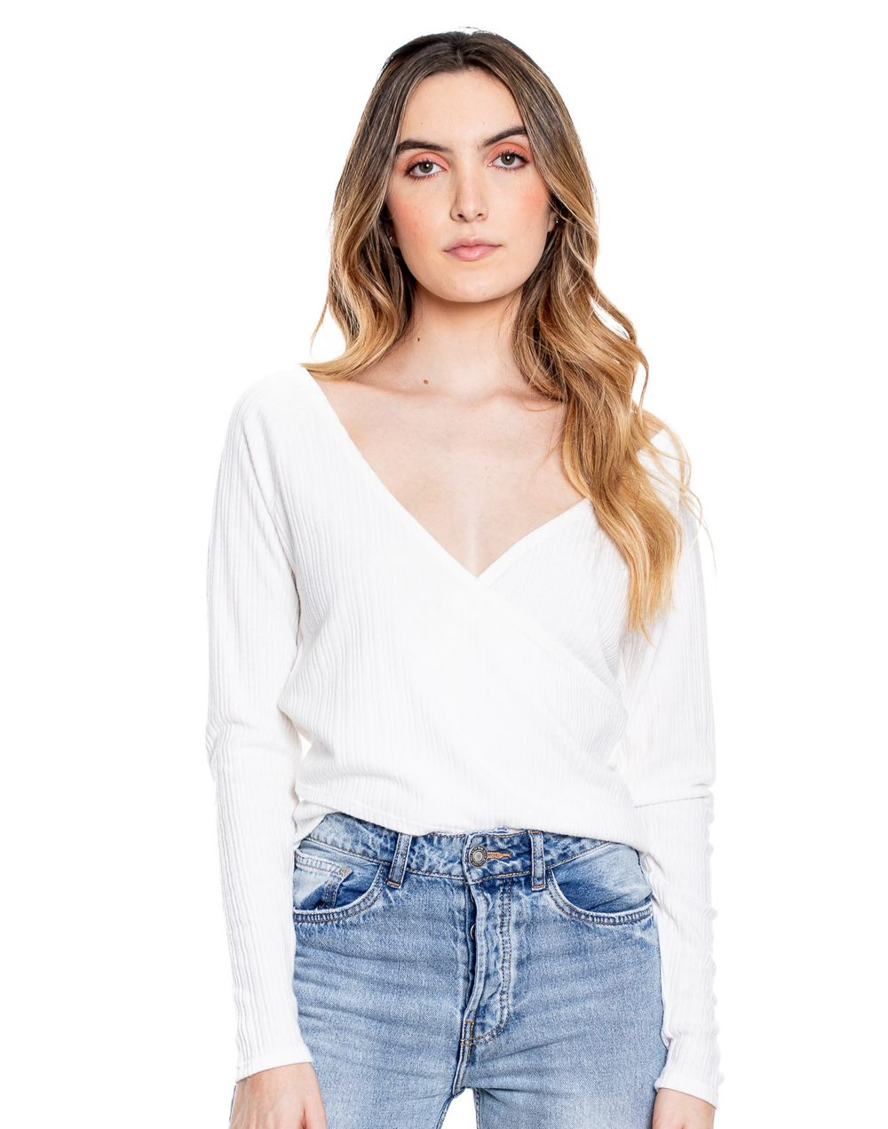 camiseta-134308-crudo-1.jpg