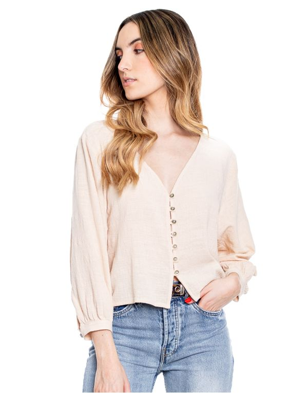 camisa-124613-crudo-1.jpg