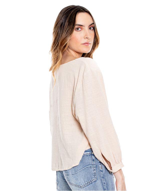 camisa-124613-crudo-2.jpg