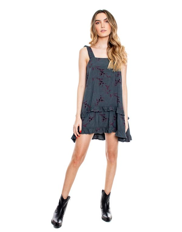 vestido-134705-gris-1.jpg