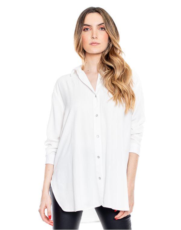 camisa-124601-blanco-1.jpg