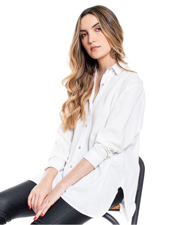 camisa-124601-blanco-2.jpg