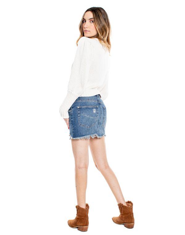 falda-123902-indigo-2.jpg