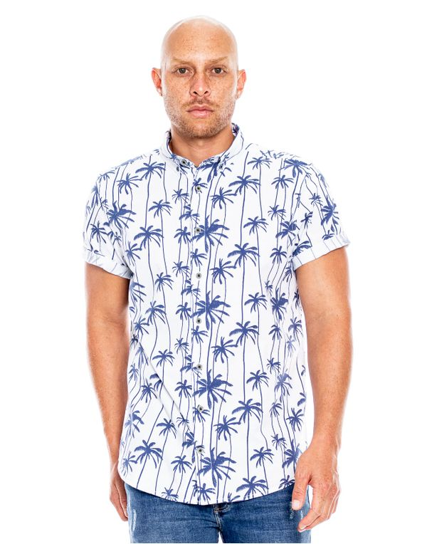 camisa-132603-azul-1.jpg