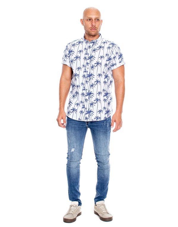 camisa-132603-azul-2.jpg