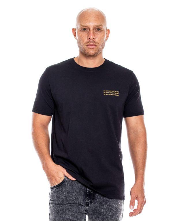 camiseta-132304-negro-1.jpg