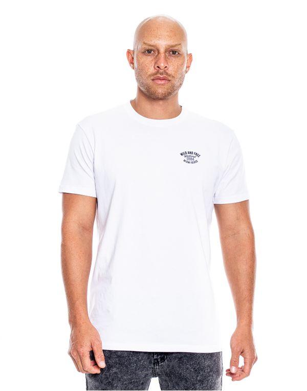 camiseta-132309-blanco-1.jpg