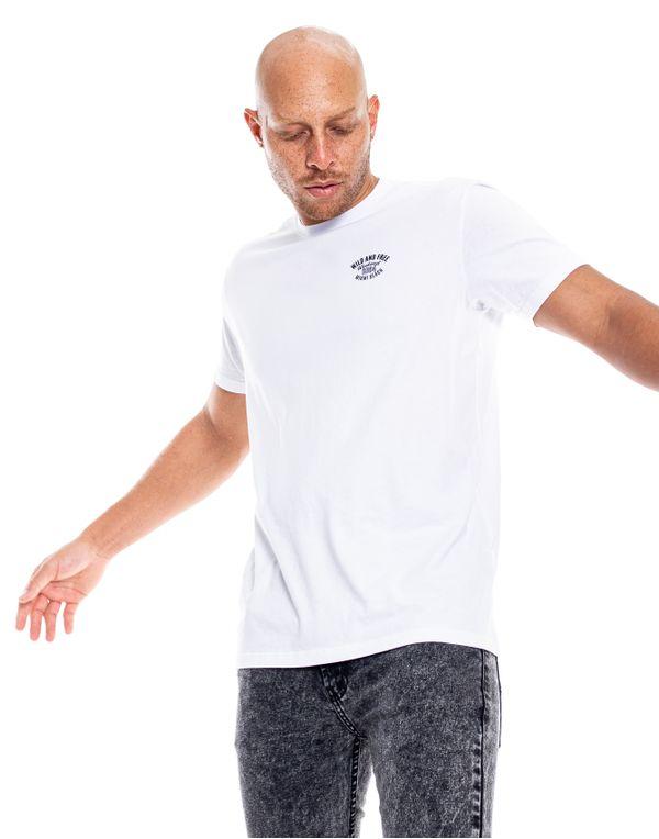 camiseta-132309-blanco-2.jpg