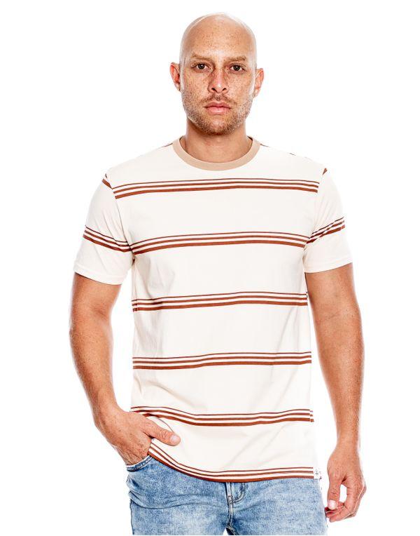 camiseta-122327-beige-1.jpg