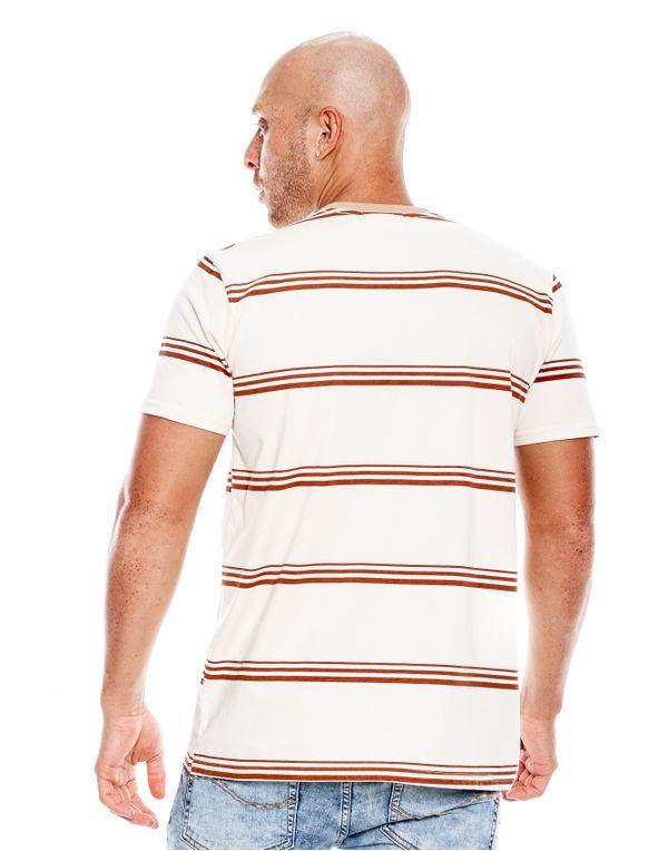 camiseta-122327-beige-2.jpg