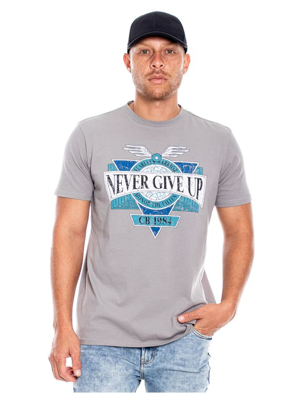 camiseta-132302-gris-1.jpg