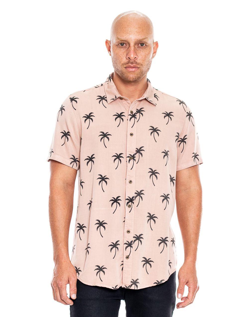 camisa-122608-rosado-1.jpg